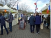 French Market comes to Alresford 2017