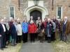 group-outside-abbey-house