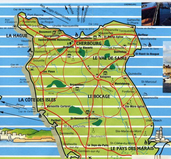 map_600
